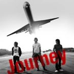 w−inds./Journey(DVD付)