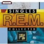 R.E.M./シングルズ