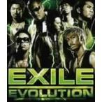 EXILE/EXILE EVOLUTION(DVD付)