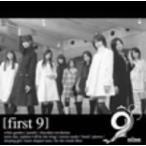 9nine/first 9