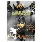 Rock Opera 2 DVD TOBF-5527
