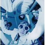 フラワーカンパニーズ/フラカンのマイ・ブルー・ヘヴン+5