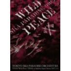 """東京スカパラダイスオーケストラ/TOKYO SKA PARADISE ORCHESTRA TOUR""""Wild P"""