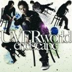 UVERworld/endscape