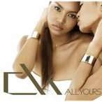 Crystal Kay/ALL YOURS