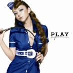 安室奈美恵/PLAY