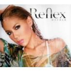 DOUBLE/Reflex