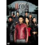 H−Code<ハンター・コード>−愛しき賞金稼ぎ−DVD−BOX