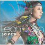 リア・ディゾン/L・O・V・E U(初回限定盤)(DVD付)