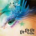 DJ OZMA/Lie−Lie−Lie