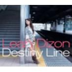 リア・ディゾン/Destiny Line(初回限定盤)(DVD付)