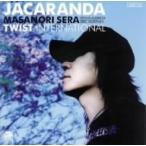 世良公則/JACARANDA−ジャカランダ−