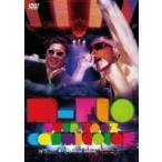 m−flo/m−flo TOUR 2007「COSMICOLOR」@YOKOHAMA ARENA