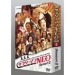 生瀬勝久/他/NHK DVD サラリーマンNEO Season−2 DVD−BOX1