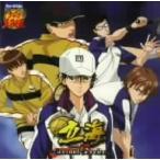 ミュージカル「テニスの王子様」Absolute King 立海 feat.六角〜Second Service