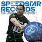 オムニバス/ハンマーソングス〜SPEEDSTAR RECORDS 15th ANNIV.CO