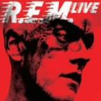 R.E.M./R.E.M.ライヴ(DVD付)