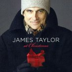 ジェイムス・テイラー/JTのクリスマス