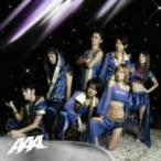 AAA/MIRAGE(CD−EXTRA付)