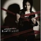 Acid Black Cherry/BLACK LIST(DVD付A)