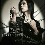 Acid Black Cherry/BLACK LIST(DVD付B)