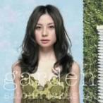 高杉さと美/garden(DVD付)