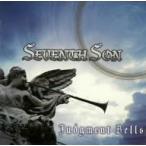 SEVENTH SON/Judgement Bells