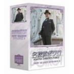 名探偵ポワロ ニュー・シーズン DVD−BOX 2