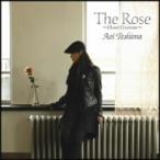 手嶌葵/The Rose〜I Love Cinemas〜