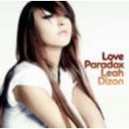リア・ディゾン/Love Paradox