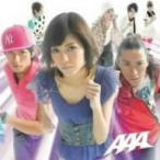 AAA/BEYOND〜カラダノカナタ(CD−EXTRA付)