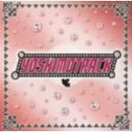 DJ TEN/YOSHIMOTRACK