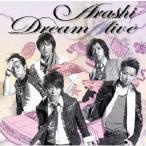 "嵐/Dream""A""live"