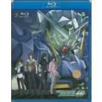 機動戦士ガンダムOO 1(Blu−ray Disc)