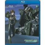 機動戦士ガンダムOO 2(Blu−ray Disc)