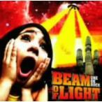 ONE OK ROCK/BEAM OF LIGHT