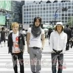 w−inds./Seventh Ave.(通常盤)