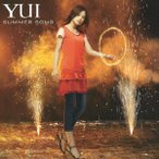 YUI/SUMMER SONG