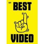 木村カエラ/BEST VIDEO1