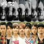 AAA/MUSIC!!!/ZERO