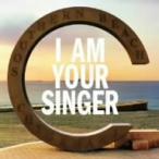 サザンオールスターズ/I AM YOUR SINGER