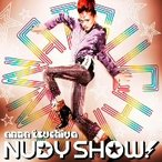 土屋アンナ/NUDY SHOW!