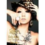 倖田來未/KODA KUMI LIVE TOUR 2008〜Kingdom〜