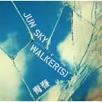 JUN SKY WALKER(S)/青春