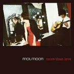 moumoon/more than love