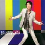 及川光博/RAINBOW−MAN