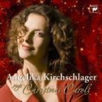 キルヒシュラーガー/クリスマス・キャロルを歌う