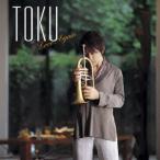 TOKU/ラヴ・アゲイン