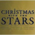 オムニバス/とっておきのクリスマス