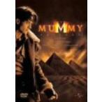 ハムナプトラ トリロジー DVD−BOX